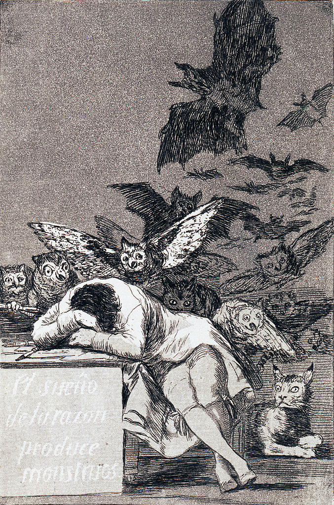 francisco_de_goya_y_lucientes_-_the_dream_of_reason_brings_forth_monsters_-_google_art_project