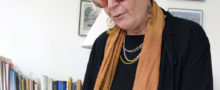 Everyone Counts: Some Questions for Joanne Kyger