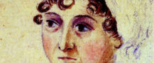 Jane Austen would not have been rushed by the importunity of publishers…