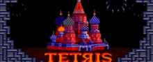 What was the Soviet Union's gaming culture?