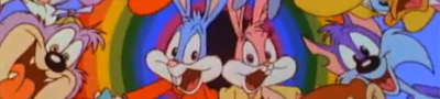 Tiny Toons Played