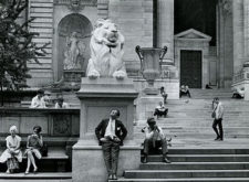 NYPL's Missions