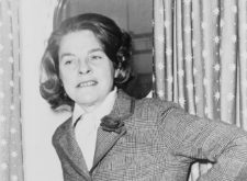 Mary McCarthy's Factuality
