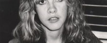 Stevie Nicks has always had dreams that literally come true…
