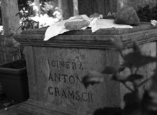 Anderson and Gramsci