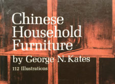 Father's Furniture