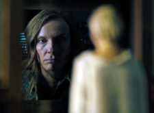 Hereditary's Illusions