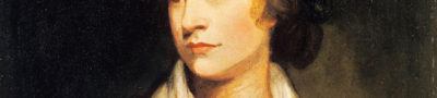 Mary Wollstonecraft's Day