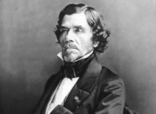 Jackson Arn on Delacroix's Photograph