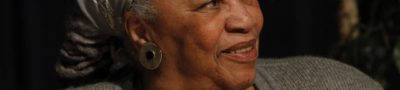Beloved Toni Morrison