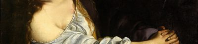 On the Perpetual Virginity of the Blessed Virgin Mary
