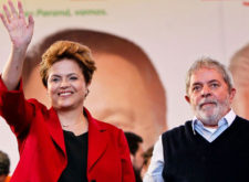 Marcelo Hoffman: The Workers' Party and the Rise of Bolsonaro