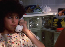 The Heyday of Epic Phoning