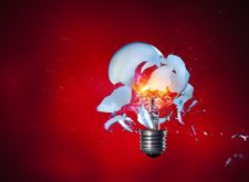 Ed Simon: The Hidden Lightbulb