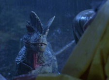 What was Dilophosaurus really like?