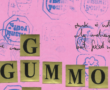'Margin Call', 'Gummo' and 'Dogtooth by SJ Fowler