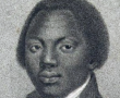 'The Interesting Narrative of the Life of Olaudah Equiano'