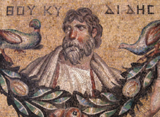 Thucydides and International Law