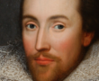 'Of Human Kindness: What Shakespeare Teaches Us About Empathy' by Paula Marantz Cohen