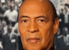 A Conversation With Adolph Reed