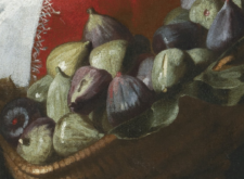 'Figs' by D.H. Lawrence