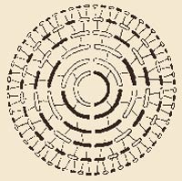 "'The ""I Ching"" and the Man of Papers' by Guillermo Martínez"