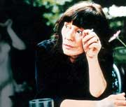 Beryl Bainbridge's Writing Life