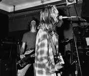 Seattle Grunge, 20 Years On