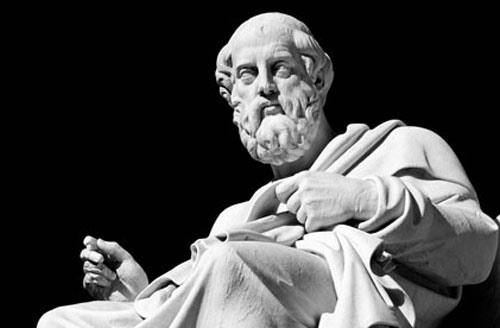 When defining mathematical Platonism, only Independence is controversial…