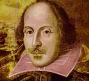 Shakespeare in Our Image