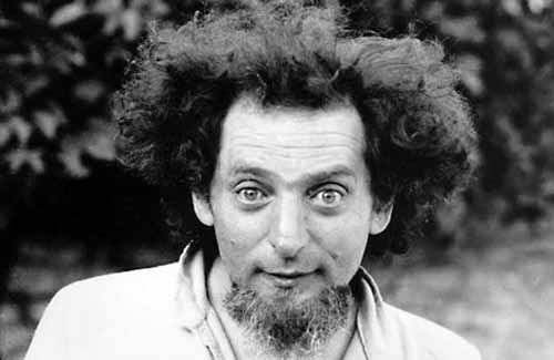 Joanna Walsh reviews the latest translation of Georges Perec