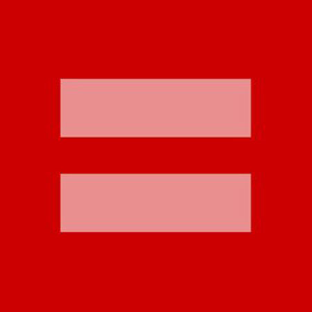 How progressive is same-sex marriage?