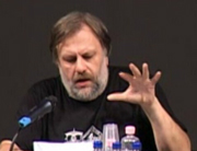 Žižek on Ghosts