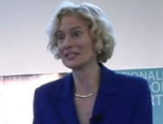 Martha Nussbaum on the Humanities