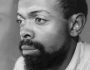 On LeRoi Jones