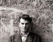Wittgenstein's Traction: Berfrois Interviews Paul Horwich