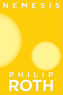 'Nemesis' by Philip Roth