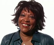 Rita Dove: Aspiring Poets Need Not Live in Paris