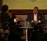 Decoded: Jay-Z in Conversation with Cornel West