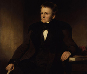 'Confessions of an English Opium-Eater' by Thomas De Quincey